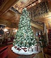mills-mansion-christmas.jpg