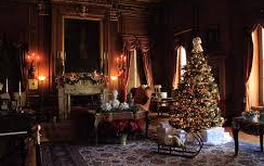 mills-mansion-christmas-iii.jpg