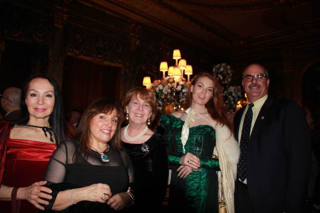 Mills Mansion Holiday Party.jpg