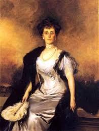 Ruth Livingston Mills