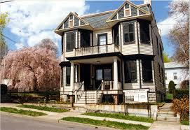 The American Labor Museum/Botto House Museum National Landmark          83 Norwood Street  Haledon, NJ07508