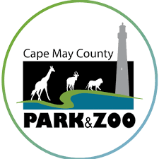 Cape May Zoo III