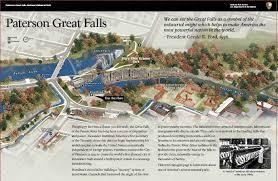 Paterson Falls VI