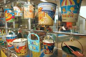 Rehoboth Beach Museum II