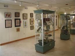 Rehoboth Beach Museum III