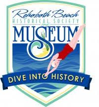 Rehoboth Beach Museum IV