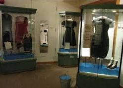 Rehoboth Beach Museum V