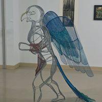 Gallery Bergen Birds