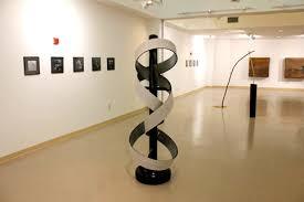 Gallery Bergen II