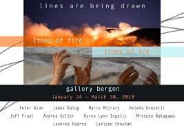 gallery bergen V