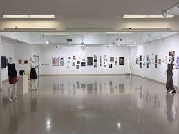 Gallery Bergen VI