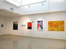 Gallery Bergen