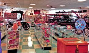 New Jersey Fire Museum II