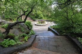 carl schurz park ii