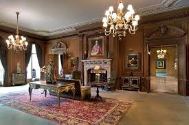 Frick Collection I