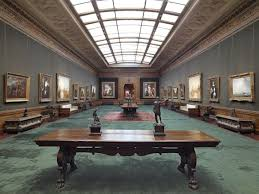 Frick Collection II