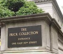 Frick Collection III
