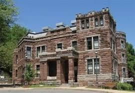 Lambert Castle/Passaic County Historical Society  3 Valley Road  Paterson, NJ07503