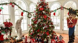 Ringwood Manor Christmas 2019.jpg