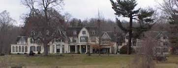 Ringwood Manor-A New Jersey State Park 1304 Sloatsburg Road, Ringwood, NJ 07456