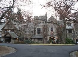 Skylands Manor-New Jersey Botanical Garden  5 Morris Road  Ringwood, NJ07456