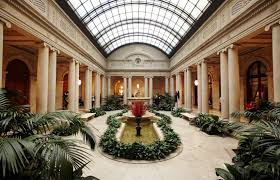 the frick collection ii