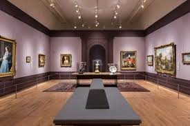 the frick collection iii