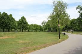 Van Cortland Park.jpg