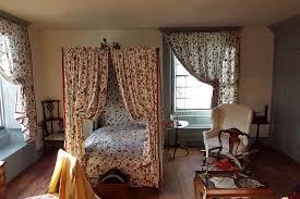 Van Cortlandt House III