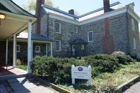 Van Cortlandt House IV.jpg
