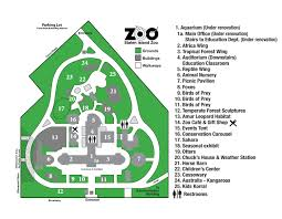 State Island Zoo