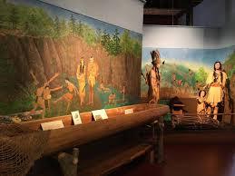 Paterson Museum VI