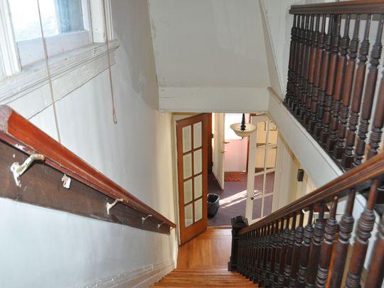 Arnault House II.jpg