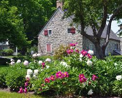 Historic Huguenot Street                             81 Huguenot Street    New Paltz, NY12561