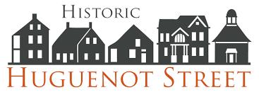 Historic Huguenot Street.png