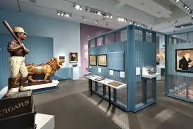 American Folk Art Museum Made in New York