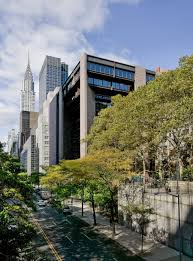 Ford Foundation Building.jpg