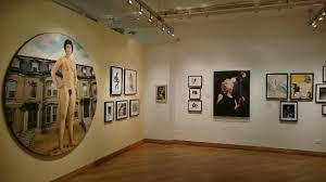 Leslie-Lohman Museum II.jpg