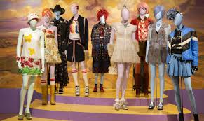 Musueum of Art & Design Anna Sui.jpg