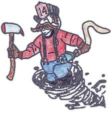 Dutchess County Firefighter Museum II