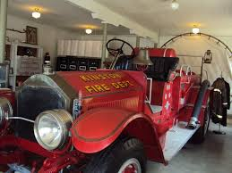 Dutchess County Firefighter Museum III.jpg