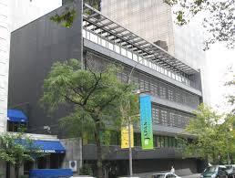 Japan Society II