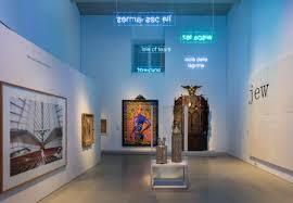 Jewish Museum II.jpg