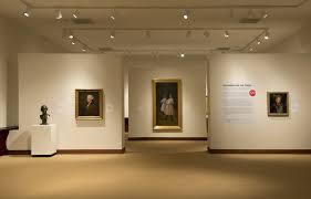 Montclair Art Museum II