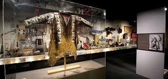 Montclair Art Museum III.jpg