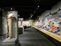 Montclair Art Museum VI