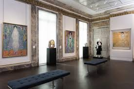 Neue Gallery III