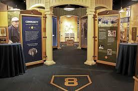Yogi Berra Museum III.jpg