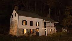 Kearny House II