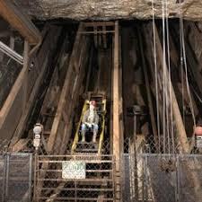Sterling Hill Mining Museum II.jpg